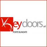 KEYDOORS